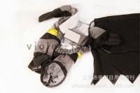Cool Dog Puppy Batman Costume Outfit Cotton Clothes ...