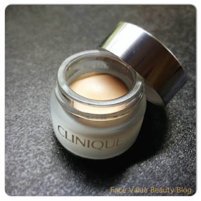 Clinique Even Better Concealer Review Discount