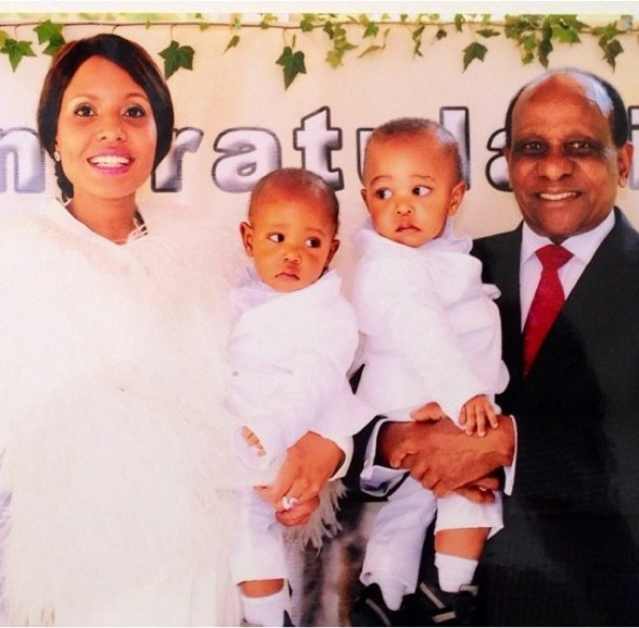 Image result for MENGI family