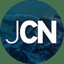 Jonathan Newton