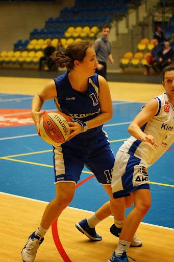 Sofie Rommens