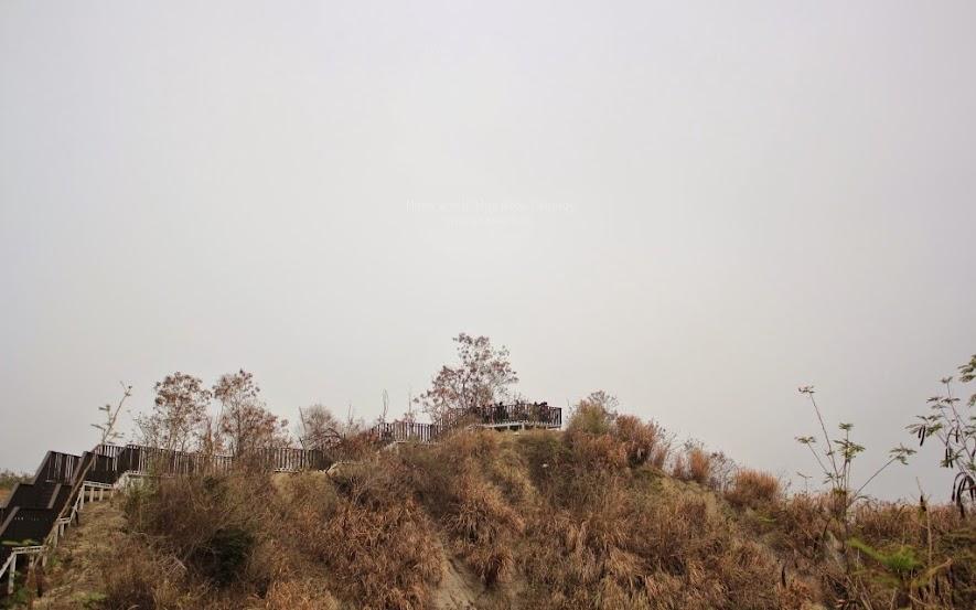 田寮月世界地景公園-4