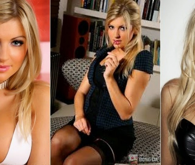 You Can See More Info At Website Www Xwags Com Alway Update Infomation About Wags Hottest In The World