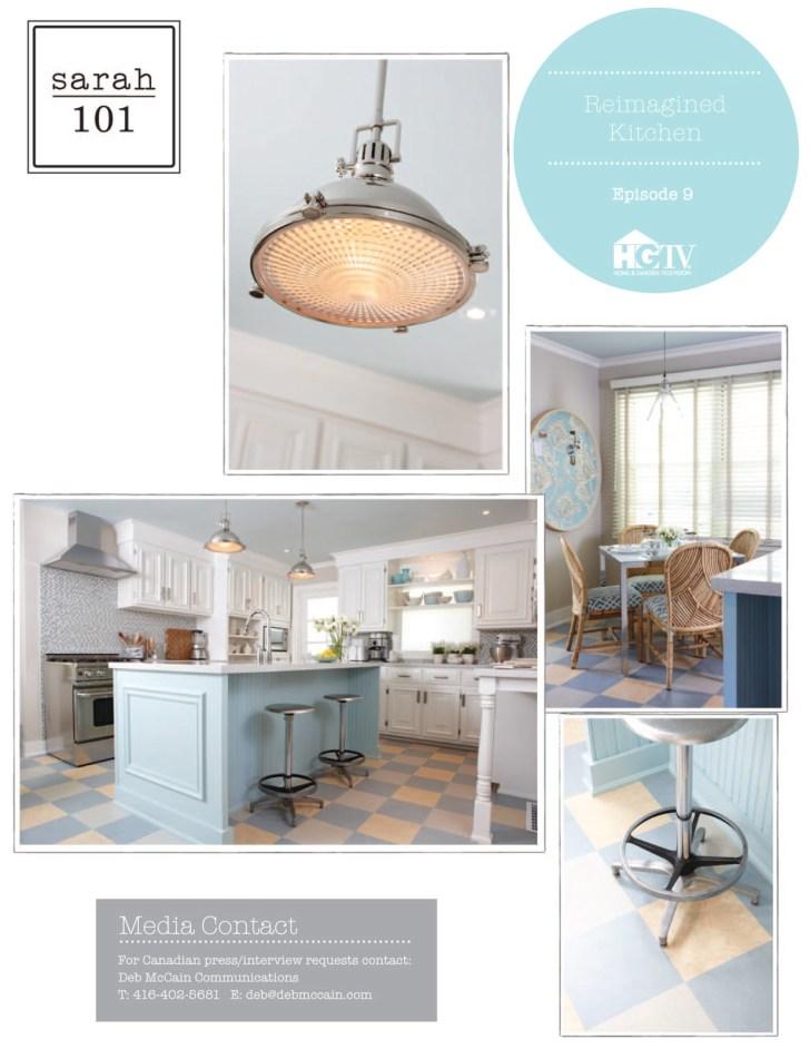 Sarah 101 Lisa Kitchen Reimagined Rambling Renovators