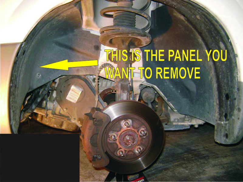 Chrysler Tcm Wiring