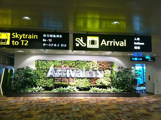 transportation southeast asia