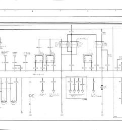 theoretical diy oem jdm 5g 92 95 civic traction control system tcs rh honda tech com [ 1600 x 867 Pixel ]