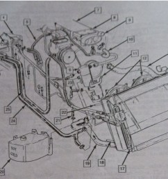 94 corvette vacuum diagram wiring diagram used 94 corvette vacuum diagram [ 1280 x 970 Pixel ]