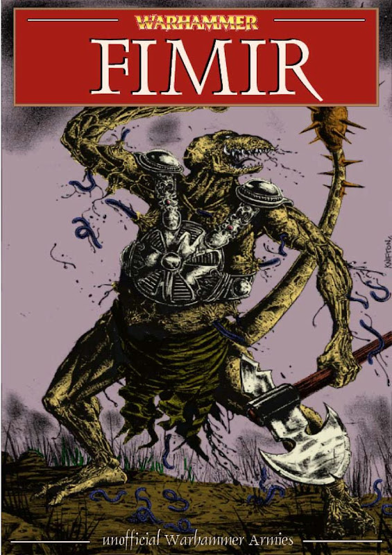 Warhammer Vampire Counts 8th Pdf