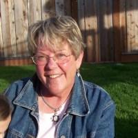 Ellen Anderson - Address, Phone Number, Public Records ...