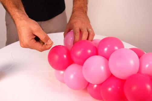 guirlanda de balões08