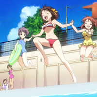 How I beat the Endless Eight