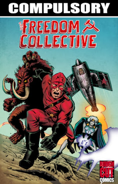 Freedom Collective