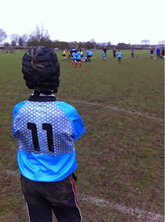 Son-rugby-365