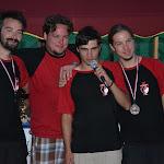 Turnir Koza Nostra 8.9.2012