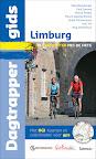 Dagtrapper gids Limburg