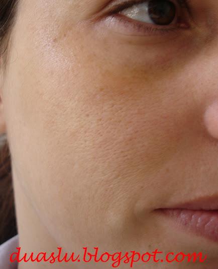 Resenha do Ideal Skin Genesis Pore Minimizer da Loreal