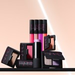 The Christopher Kane for NARS Collection Summer 2015
