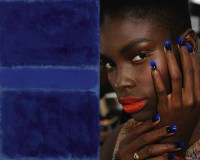 THE ROYAL NAIL: Famous Artists inspire Nail Art Masterpieces