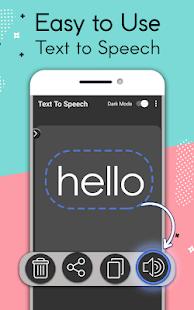 com.texttospeech.voice.tts.audio.converter