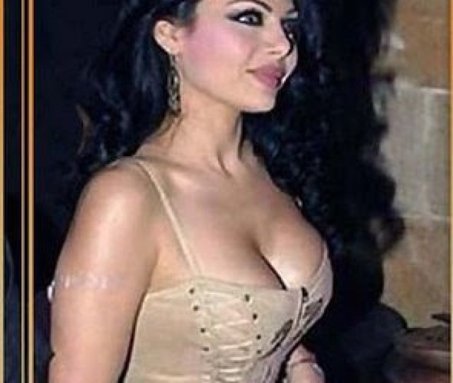 Indian Hot Models Wallpapers