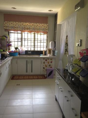 Langsir Ruang Dapur  Desainrumahidcom