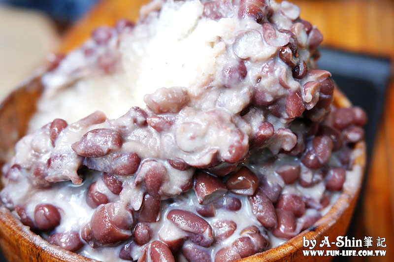 蔡家綠豆湯18