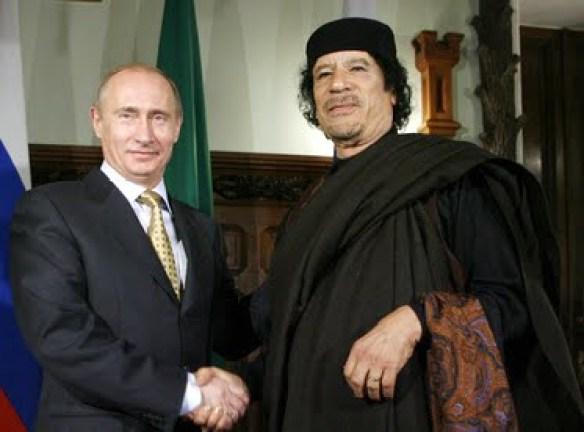 https://i0.wp.com/lh4.googleusercontent.com/-Q_fQuj2PA8c/TmH6NG3OnQI/AAAAAAAAHrw/ZDcN1JFdEC4/gaddafi_putin.jpg?resize=584%2C432&ssl=1