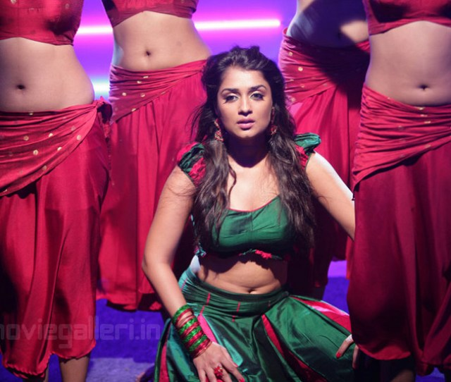 Adhikari Tamil Movie Stills