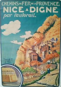 1935 poster