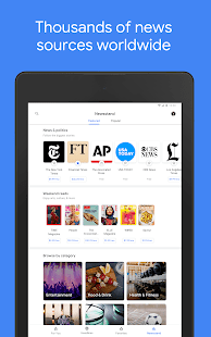 com.google.android.apps.magazines