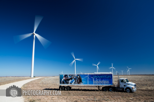 commercial photography dallas, texas