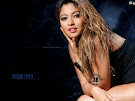 Tanushree Dutta Hot Sexy Wallpapers