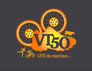 vermont50.blogspot.com