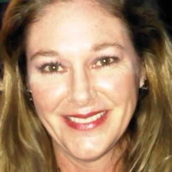 Sandra Swain  Address Phone Number Public Records  Radaris