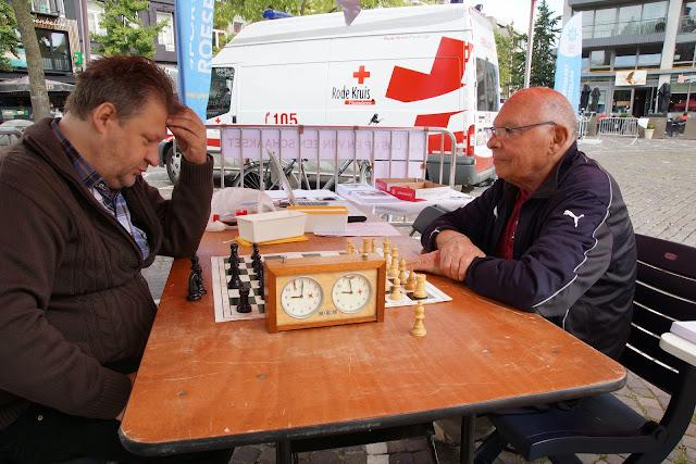 sportmarkt schaken