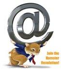 The Hamster Revolution: Outlook Email Tips & Tricks