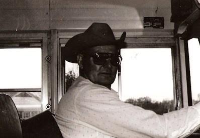 Ivy Sullivan, 1921-2012