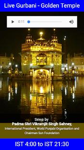 com.vikramjitsinghsahney.gurbani