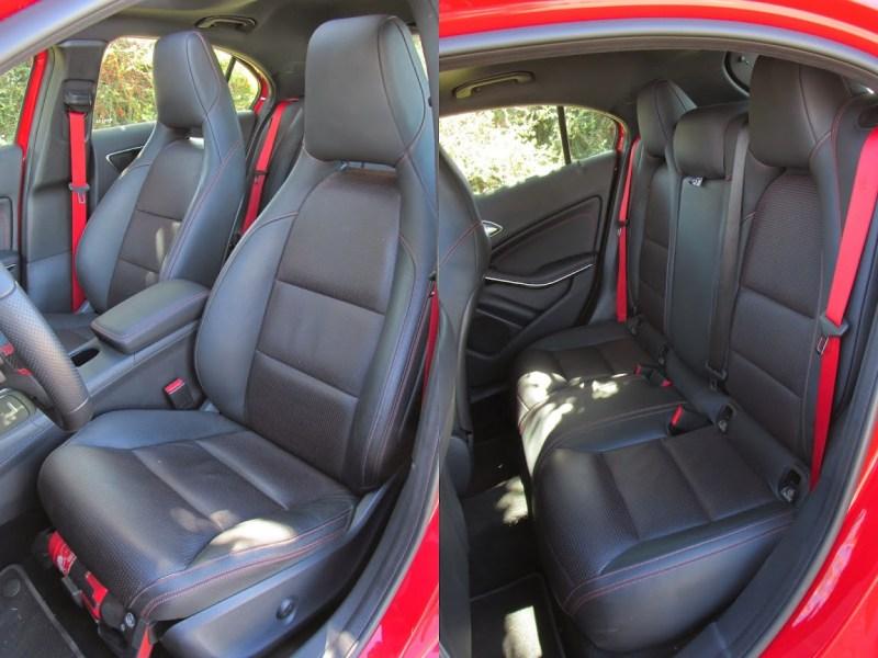 Contacto%2520Mercedes-Benz%2520A250%2520Sport.jpg