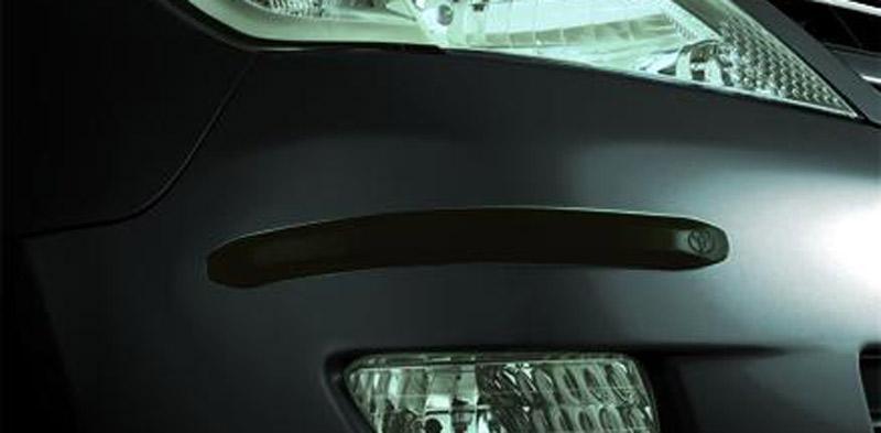 spesifikasi mobil all new kijang innova harga grand avanza 2018 surabaya aksesoris toyota baru - astra ...