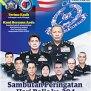Kadet Polis Pontian Meningkatkan Integriti Pasukan Polis