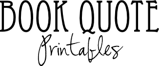 Printable Wizard Of Oz Quotes. QuotesGram