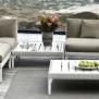 Toko Mebel Furniture Online Di Jakarta