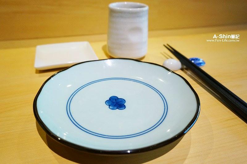 台中本壽司2