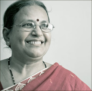Subashini Thirumalai