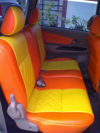 variasi grand new veloz toyota yaris trd merah 2013 gambar sarung jok mobil - rumah pembuatan dan pemasangan ...