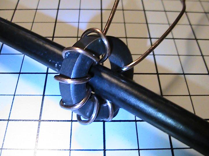 Ballast Wiring Diagram Additionally 2 Light Ballast Wiring Diagrams
