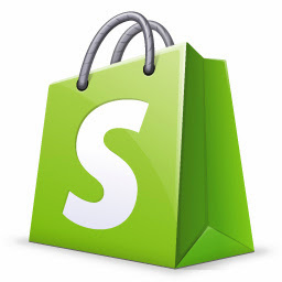 Airtel brings Shopify for SME customers