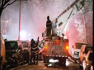 deadly flatbush fire was result of voodoo sex ritual